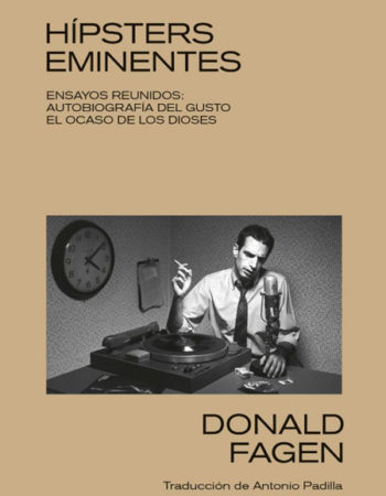 hipsters inminentes donald fagen