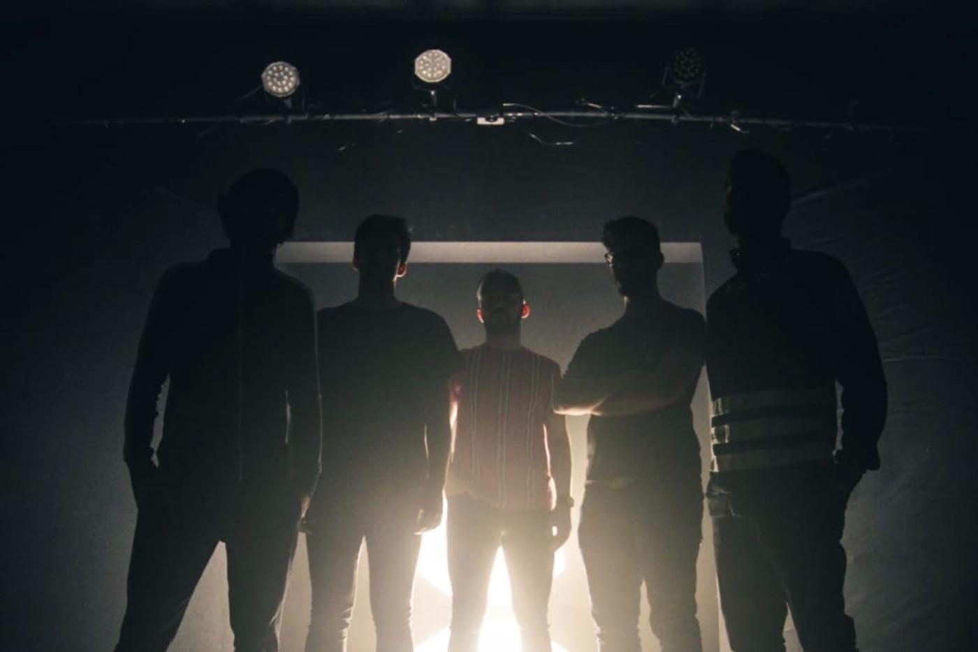 """Estrenamos el videoclip de """"Siempre Serás"""" de Octubre Polar"""