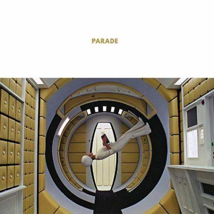 parade reedición