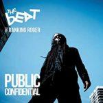 The Beat Public Confidential