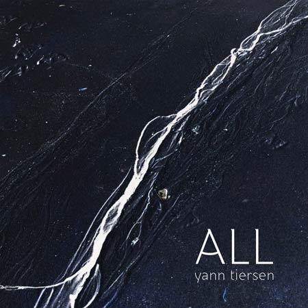 Yann Tiersen All