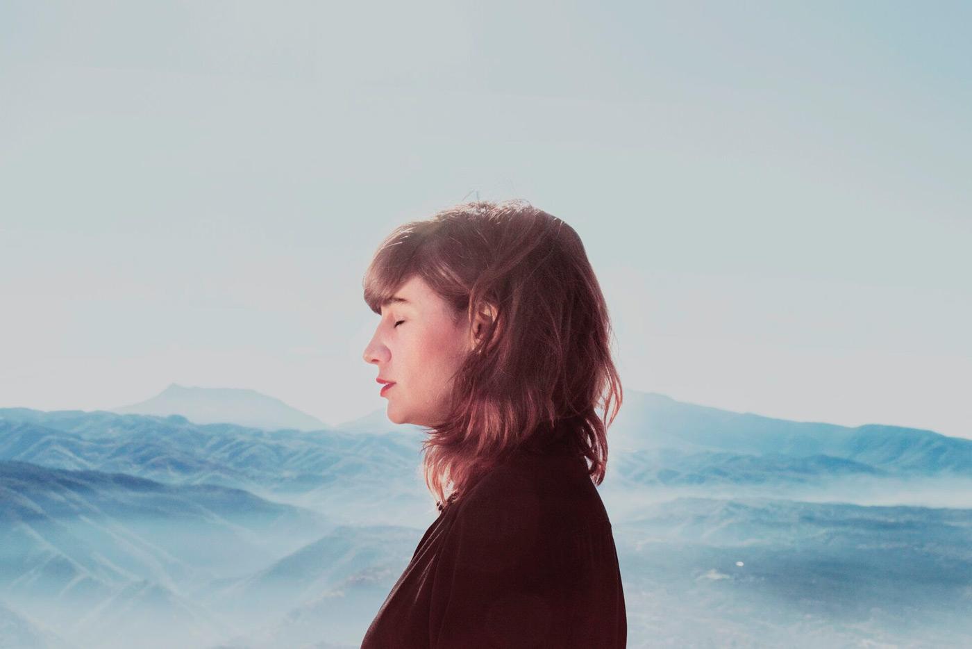 Joana Serrat abrirá los conciertos de Luis Albert Segura en Madrid y Barcelona