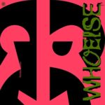 Modeselektor nuevo disco