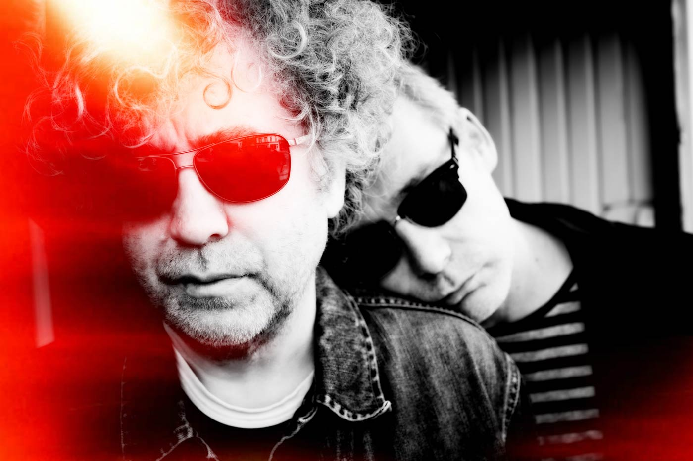 The Jesus and Mary Chain, nueva confirmación del WARM UP Estrella de Levante