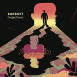 barbott nuevo disco