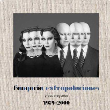 fangoria nuevo disco