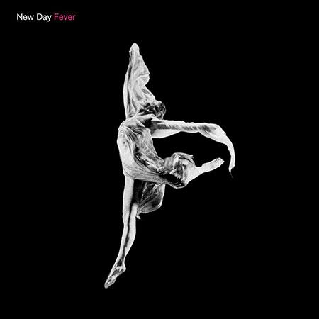 new day nuevo disco