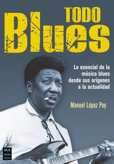 Todo Blues