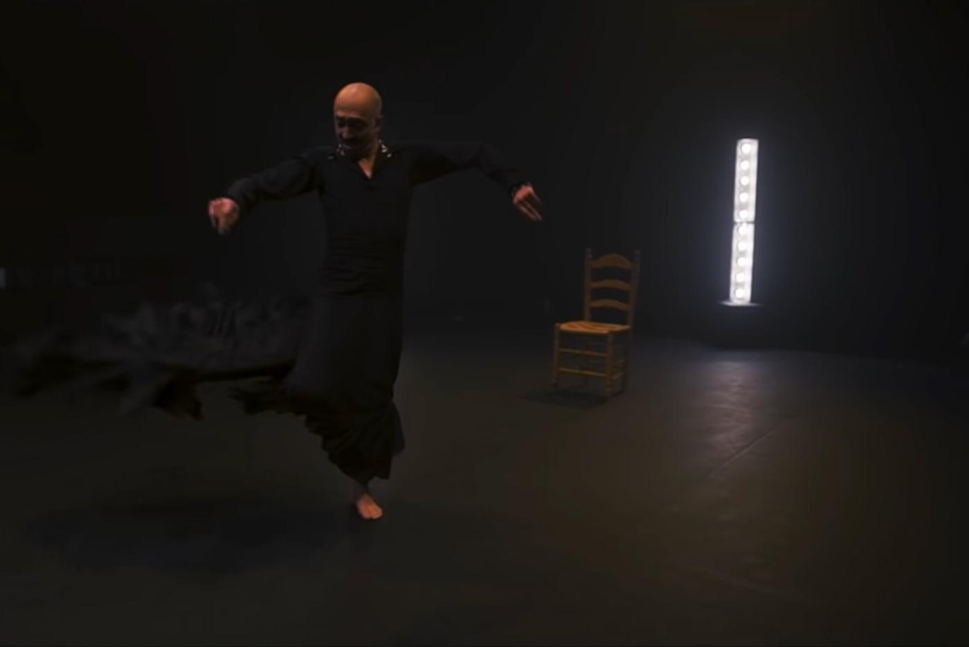 """El colectivo Califato ¾ estrena el videoclip de """"Yo me muera II"""""""