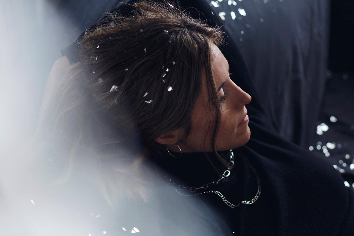 """Estrenamos el videoclip de """"Metal"""" de Penny Necklace"""