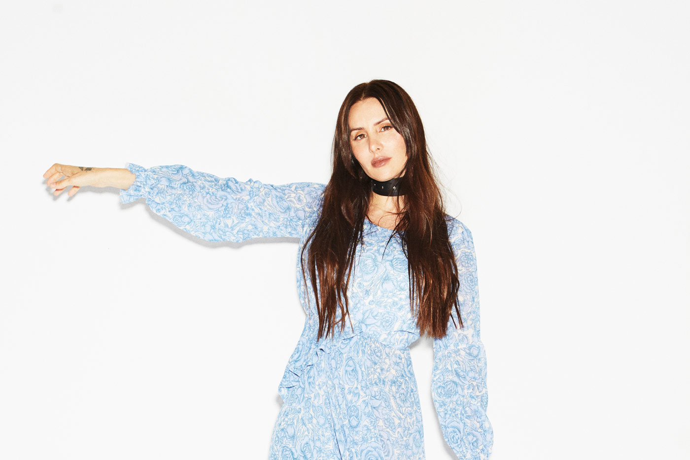 Mala Rodríguez, Premio Nacional de Músicas Actuales 2019