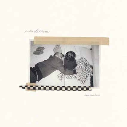 Anderson Paak nuevo disco