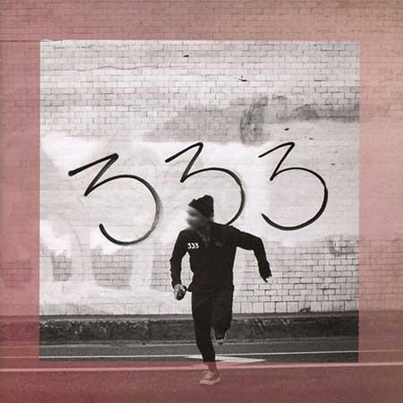 Fever 333 disco