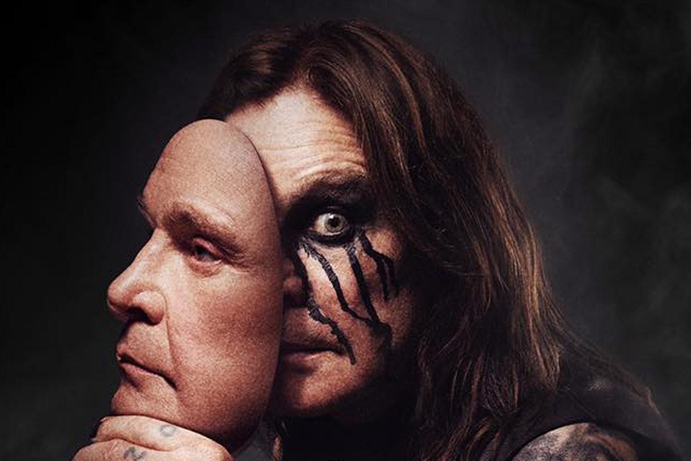 Ozzy Osbourne anuncia concierto en Madrid junto a Judas Priest