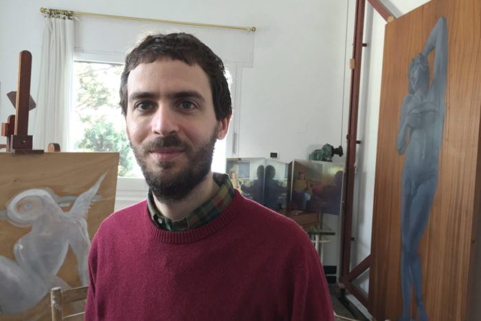 sergi-puyol-autor