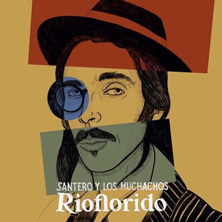 Rioflorido