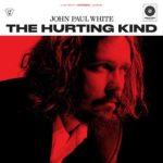 John Paul White nuevo disco