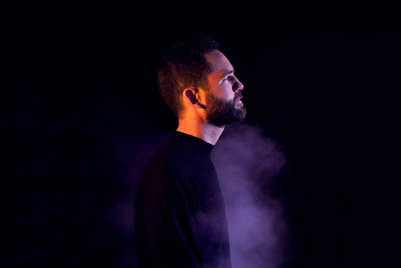 "Jolly Damper presentará su EP debut, ""Stallion"", en Barcelona"