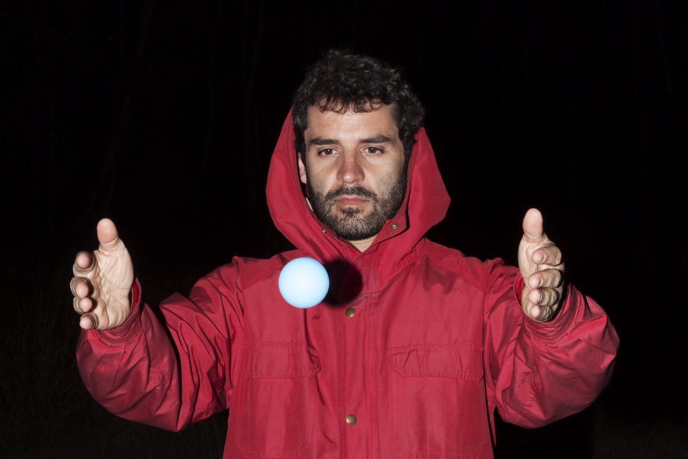 """""""Si Mac Demarco hubiera nacido en Girona sería un matado como yo"""""""