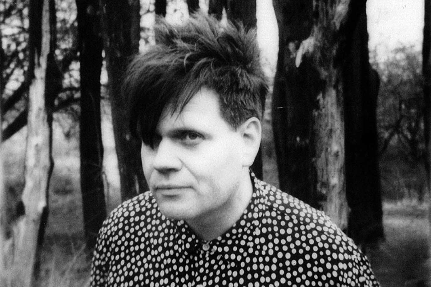 """Trentemøller vuelve con nuevo single, """"Sleeper"""""""