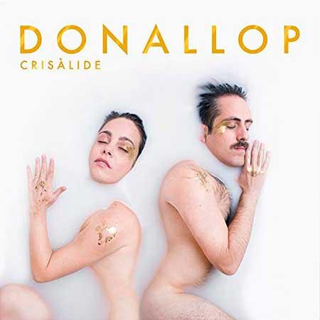 Donallop disco