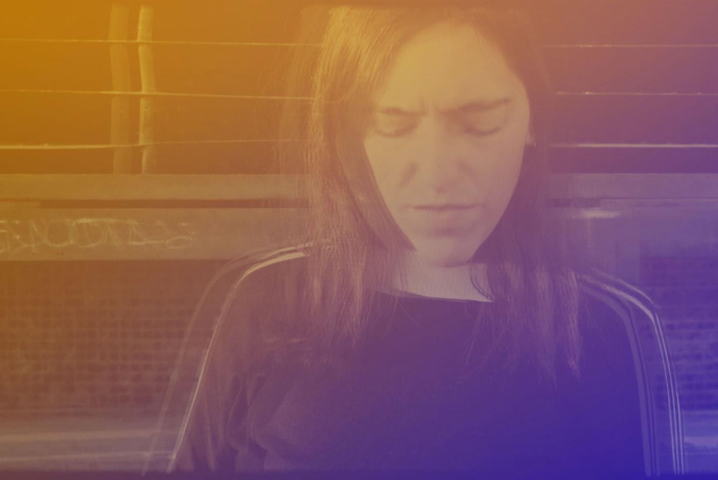 Zarata Music Studio #67: Frances Be