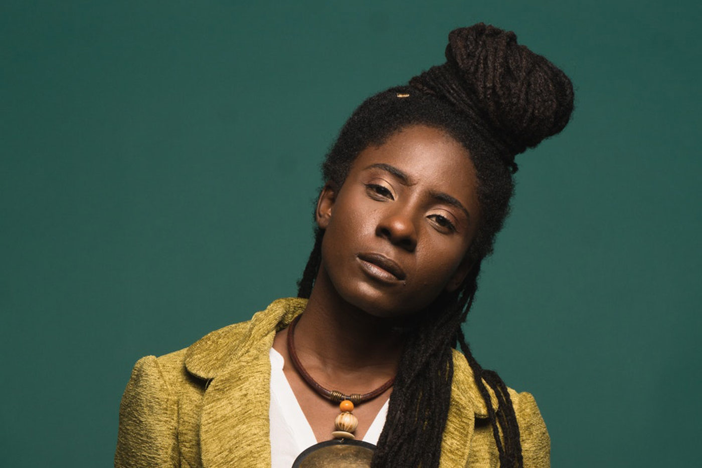 Vuelve el Festival Nowa Reggae con su cuarta edición