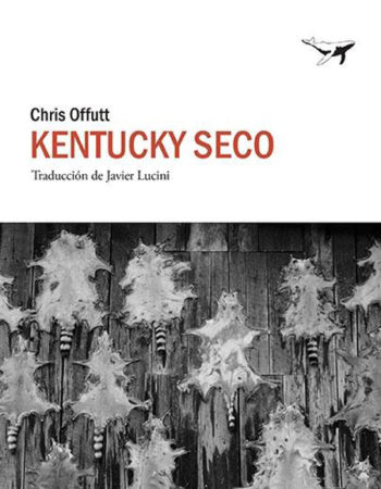 kentucky seco chris offutt