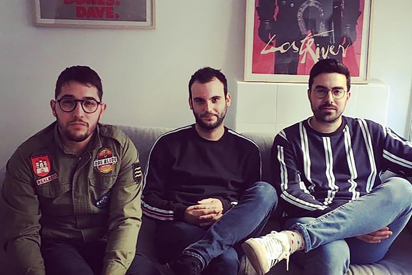 Ya disponible la lista de finalistas del concurso EDP Live Bands España