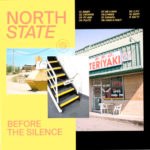 NORTH STATE CD