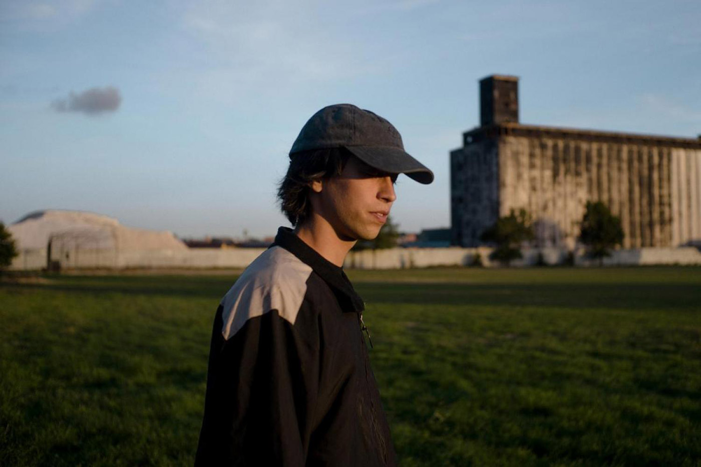 (Sandy) Alex G vuelve con su álbum más ambicioso
