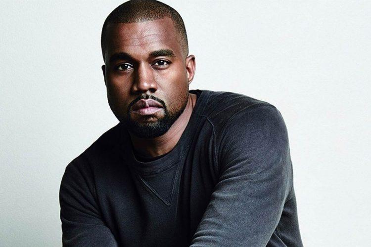 Kanye West filtra la dirección de la casa de Drake en su Instagram