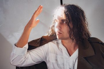 Kevin Morby 2019