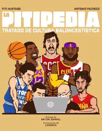La Pitipedia