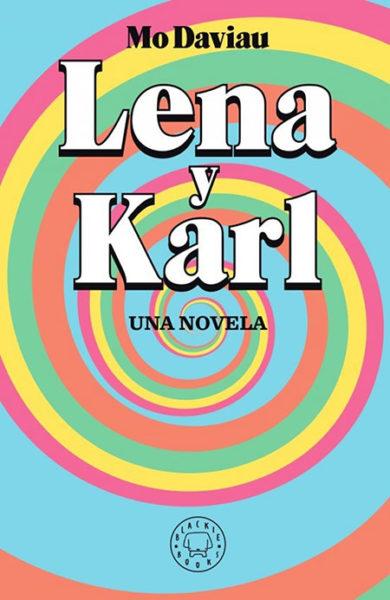Lena Karl WEB