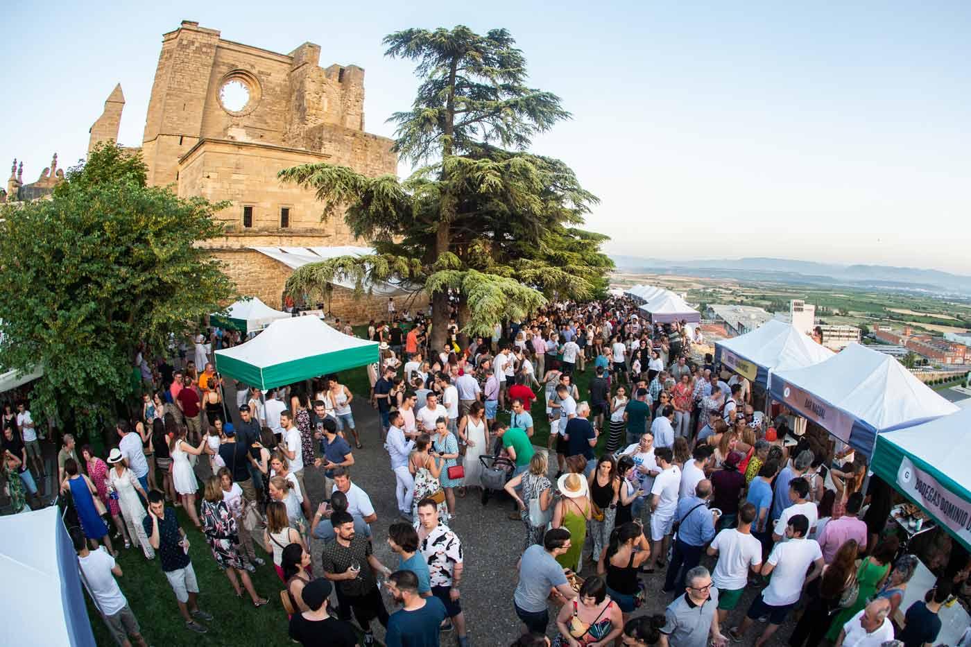 MUGACU Fest 2020 se aplaza a junio del próximo año