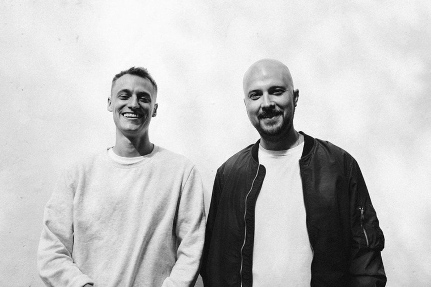 12 nuevos artistas se suman al cartel del Dantz Festival 2019