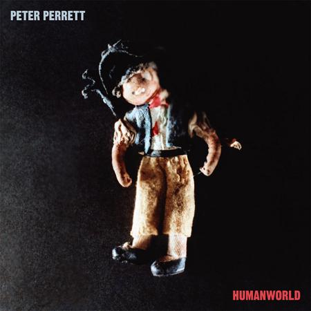peter perrett humanworld