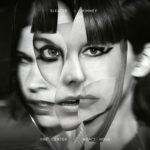 The Center Won't Hold sleater-kinney