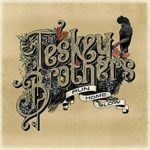 The Teskey Brothers disco