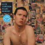 Alex Cameron disco