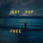 iggy pop nuevo disco