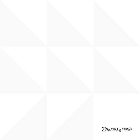 ∑(No,12k,Lg,17Mif) So It Goes…