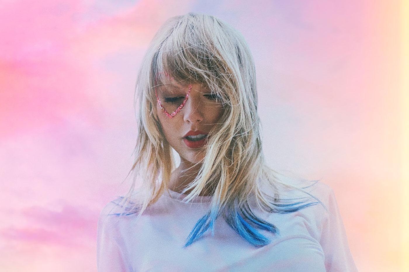 Taylor Swift se convierte en la gran protagonista de los AMAs 2019