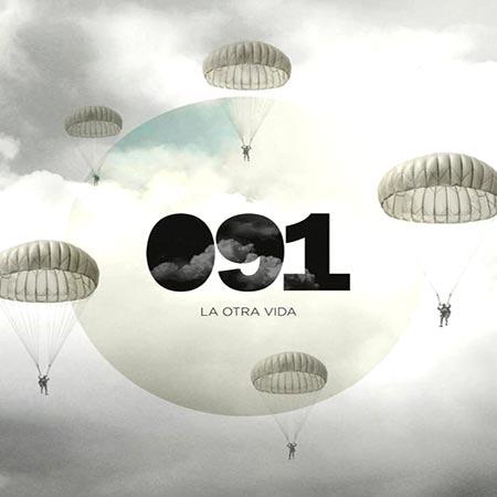 091 La otra vida