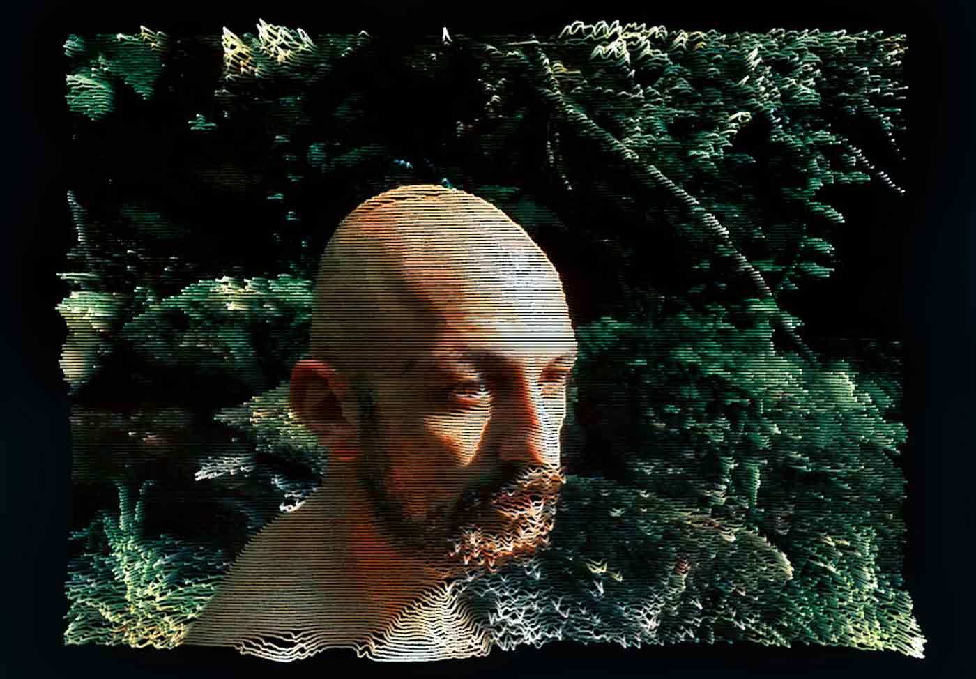 """Estrenamos """"Aquí"""", el nuevo videoclip de Koroiev"""