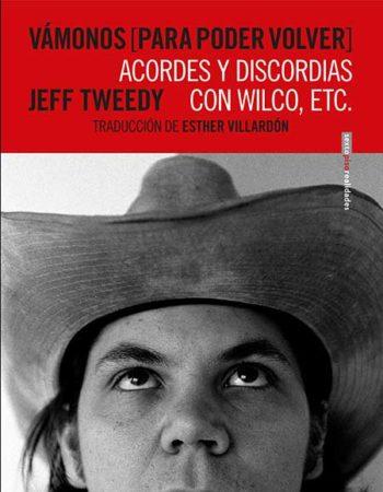 libro wilco