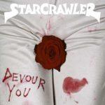 starcrawler disco
