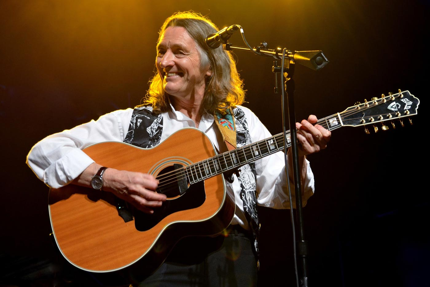 BBK Music Legends Festival anuncia sus primeros nombres para 2020