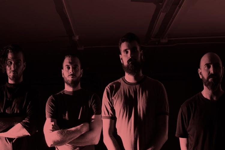 Estrenamos el nuevo álbum de Apuntador